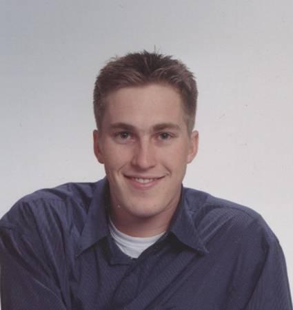 Brian Cline