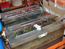 Mud-Fueled Smart Sensors for the Bottom of the Ocean