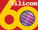 Silicon 60