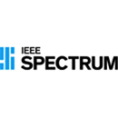 Speck-Size Computers: Now With Deep Learning