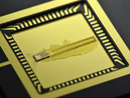 Injectable Radios to Broadcast From Inside the Body