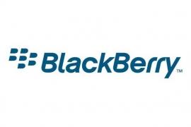 BLABLA_blackberry