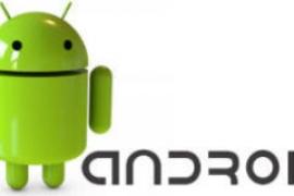 BLABLA_android