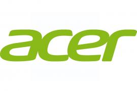 acer-logo-png