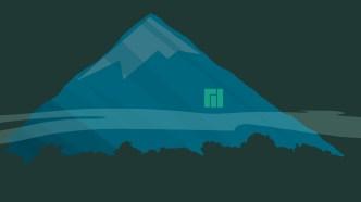 cranberry_bluemountain-logo
