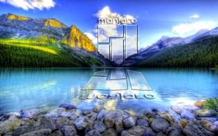 theringmaster_green-mountains