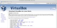 virtualbox-downloads