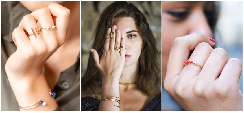 3 marques de bijoux éthiques
