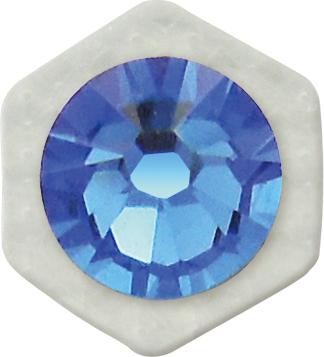 sapphire9