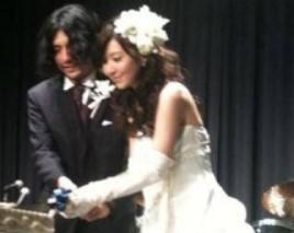 うすた京介の嫁・榊健滋