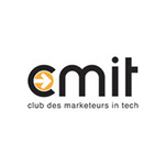 Logo CMIT