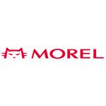 Logo Morel