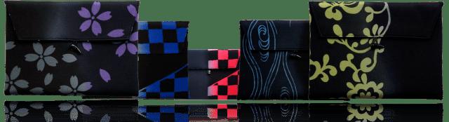 MacSleeve BLACK イメージ