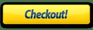 btn_yellow_checkout
