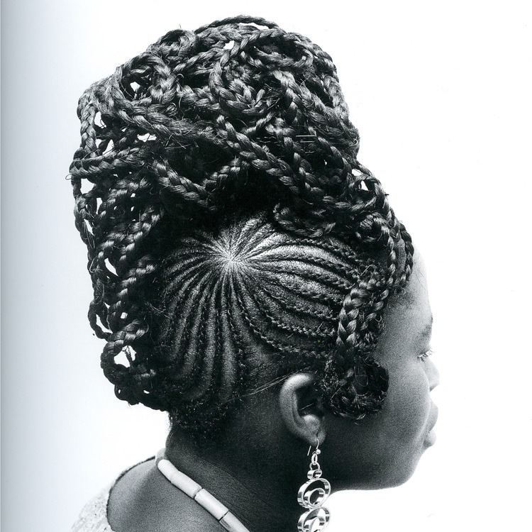 Image result for nigeria vintage hairstyles