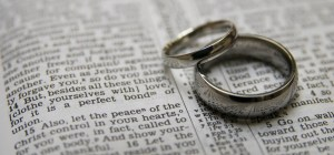 Feature | The Marriage Prayer When Your Marriage Is Under Spiritual Warfare