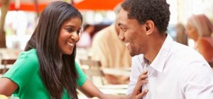 Singles: 9 Spot-On Suggestions to Help You Step Up, Step Out and Search for Love