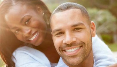 celibacy while dating hookup vacations