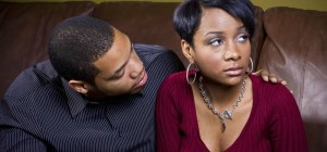 Surviving Infidelity: 3 Reasons Your Spouse Can't Move Past Your Affair