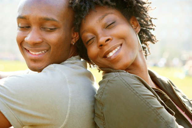 Type 2: Emotional Intimacy | The 3 Types Of Intimacy Every Marriage Needs To Thrive