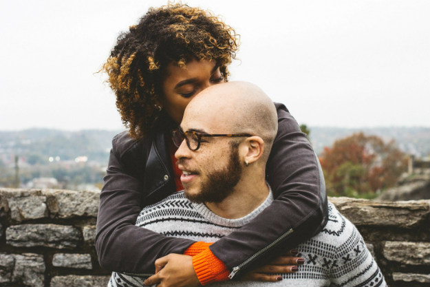 Intimate Sex Comes With Surrender   Ways to Have More Intimate Sex in 2018