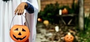 9 Fun Family Halloween Costume Ideas