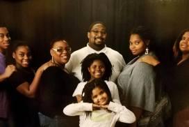 Everitt family