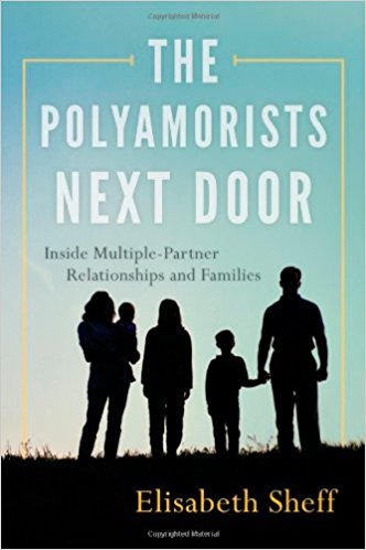 Review: The Polyamorists Next Door