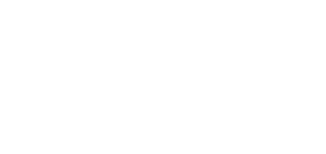Admin Support Perth - Black and White