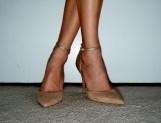 Shoes: Steve Madden, Piperlime.com