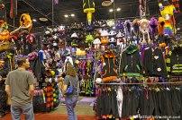 megacon-2015-costumes