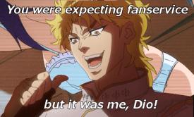 Dio 6
