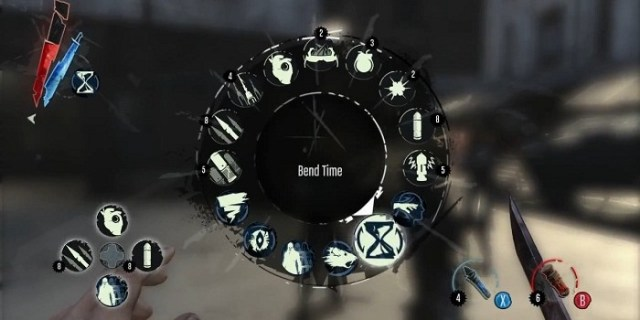 2349200-dishonored_power_wheel