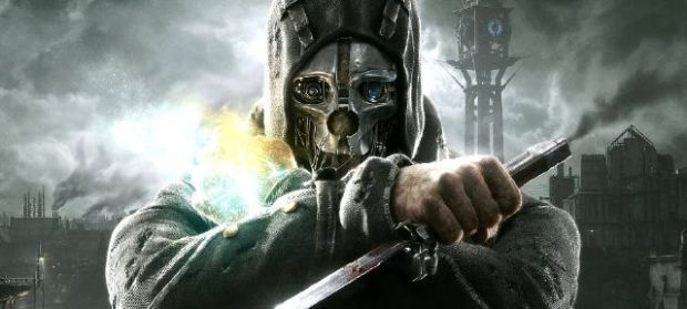 4474103_dishonored-definitive-edition-may-be-a_583e9c63_m