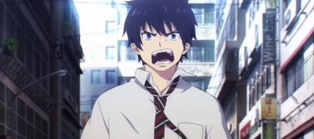blue-exorcist-790x350