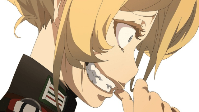 tanya-cute-smile.png