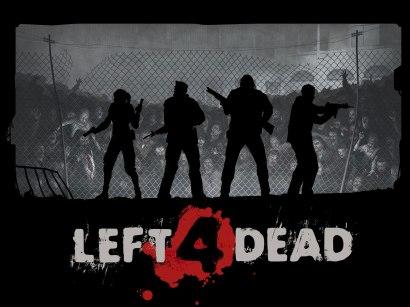 left_4_dead_game-normal