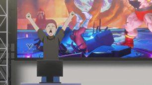 akibas-trip-the-animation-episode-5-english-dubbed