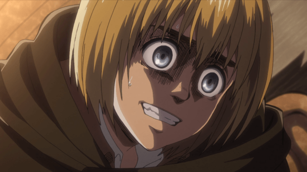 Armin Goes Insane.png
