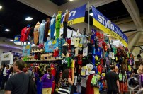 Comic-Con-2015-Booth-Style-Online-T-Shirts