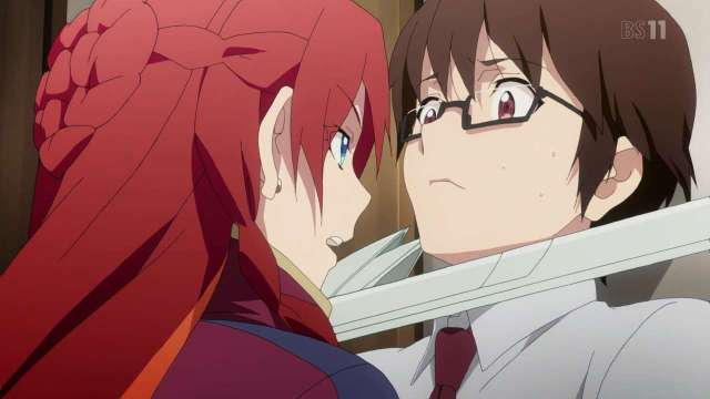 recreators-02-screenshot
