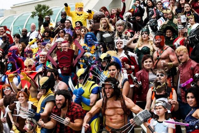 worlds-best-cosplayers-2