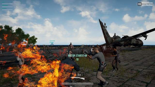 playerunknown-battlegrounds-neuer-modus-interview-pubg.jpg