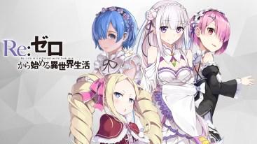 Re-Zero-kara-Hajimeru-Isekai-Seikatsu-anyanime
