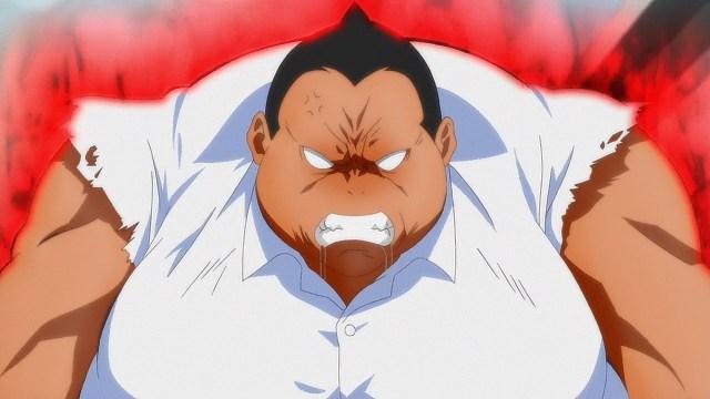 Hajimete no Gal - 10 - Large 15