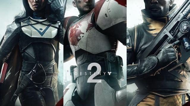 Destiny-2-Trio (1).jpg
