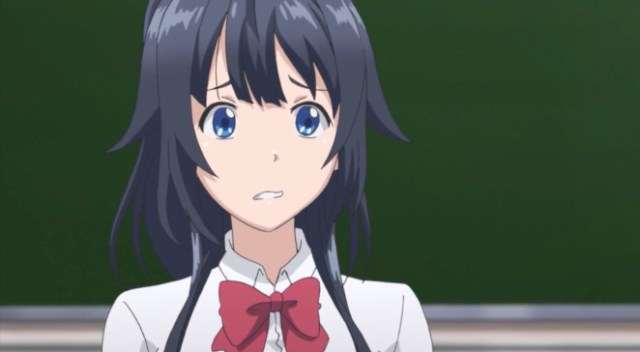 ousama-game-chiemi-anime