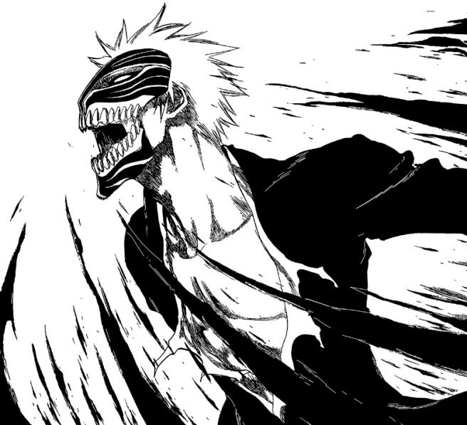 Ichigo_Hollow_mask_(ch344)