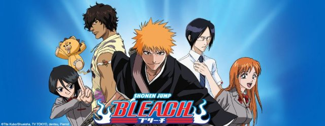 key_art_bleach