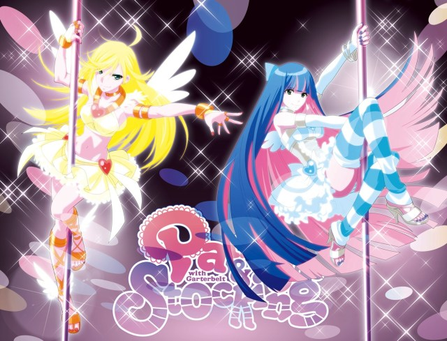 Panty and Stocking With Garterbelt.jpg